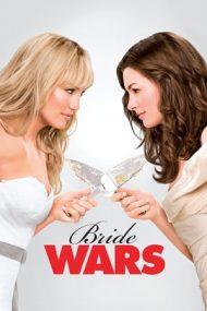 Bride Wars – Războiul mireselor (2009)