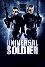 Universal Soldier – Soldatul universal (1992)