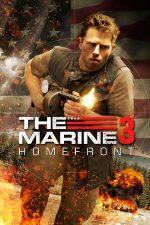 The Marine 3: Homefront – O luptă personală 3: Frontul de acasă (2013)
