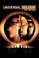 Universal Soldier: The Return – Soldatul universal: Întoarcerea (1999)