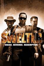 Swelter – Patru asasini (2014)