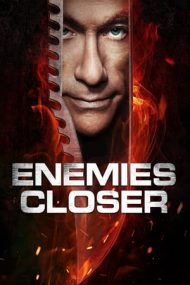Enemies Closer – Dușmani apropiați (2013)