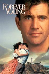 Forever Young – Pururea tânăr (1992)