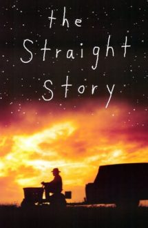 The Straight Story  – Povestea lui Alvin Straight (1999)