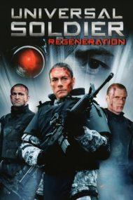 Universal Soldier: Regeneration – Soldatul universal: un nou început (2009)