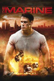 The Marine – O luptă personală (2006)
