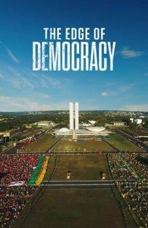 Impeachment – The Edge of Democracy (2019)