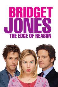 Bridget Jones: The Edge of Reason – Bridget Jones: La limita rațiunii (2004)