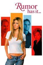 Rumor Has It – Secrete de familie (2005)