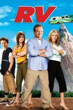 RV –  Excursie cu surprize (2006)
