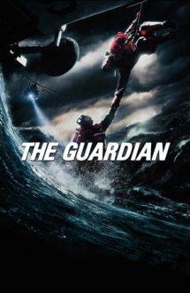 The Guardian – În slujba vieții (2006)