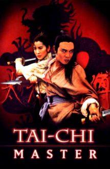 Tai-Chi Master – Maestrul Tai-Chi (1993)