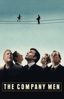 The Company Men – Oamenii Companiei (2010)
