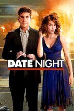 Date Night – Întâlnire cu surprize (2010)