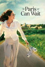Paris Can Wait – Parisul poate aştepta (2016)