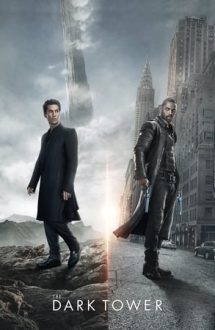 The Dark Tower – Turnul Întunecat (2017)
