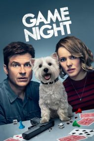 Game Night – Jocul de-a detectivii (2018)