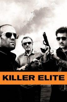 Killer Elite – Înfruntarea (2011)