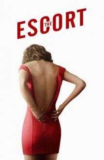 The Escort (2016)