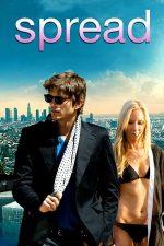 Spread – Playboy de L.A. (2009)