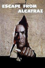 Escape from Alcatraz – Evadare din Alcatraz (1979)