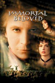 Immortal Beloved – O iubire nemuritoare (1994)