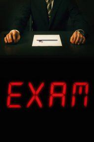 Exam – Examenul (2009)
