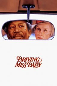 Driving Miss Daisy – Șoferul Doamnei Daisy (1989)