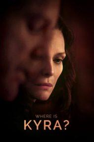 Where Is Kyra? – Deceit (2017)