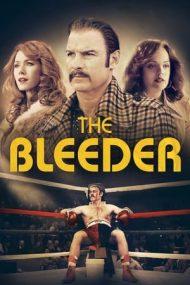 Chuck – The Bleeder (2016)