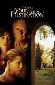 The City of Your Final Destination – Orașul destinației finale (2009)