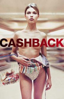 Cashback – Tura de noapte (2006)