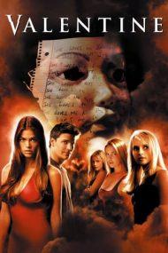 Valentine – Coșmar de Sfântul Valentin (2001)