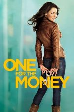One for the Money – Face toți banii (2012)