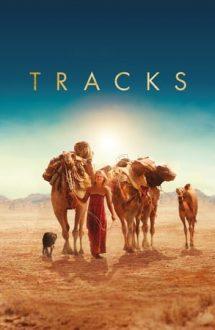 Tracks – Calea deșertului (2013)