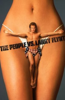 The People vs. Larry Flynt – Scandalul Larry Flynt (1996)
