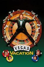 Vegas Vacation – Vacanță în Las Vegas (1997)