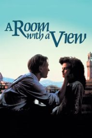 A Room with a View – Cameră cu priveliște (1985)