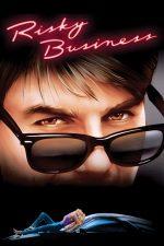 Risky Business – Afaceri riscante (1983)