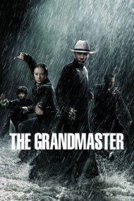 The Grandmaster – Marele Maestru (2013)