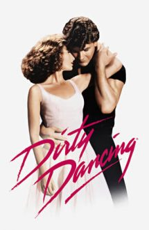 Dirty Dancing – Dans murdar (1987)