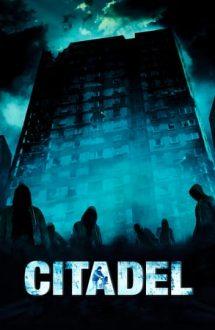 Citadel – Citadela (2012)