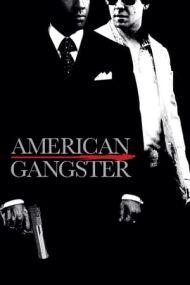 American Gangster – Gangster american (2007)
