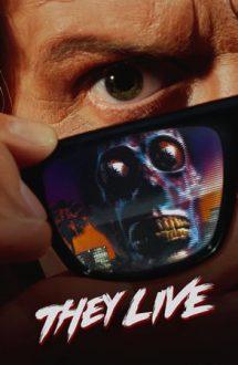 They Live – El traiesc (1988)