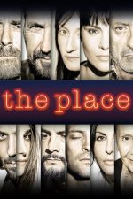 The Place – Localul (2017)