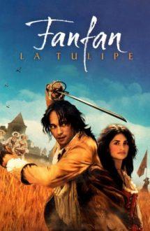 Fanfan la Tulipe (2003)