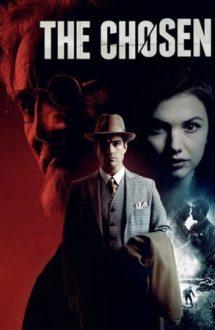 The Chosen – El elegido (2016)