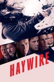 Haywire – Cursa pentru supraviețuire (2011)