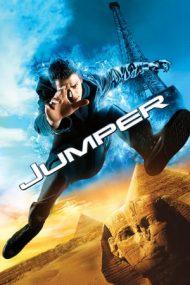Jumper – Oriunde, oricând (2008)