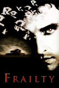 Frailty – Înger și demon (2001)